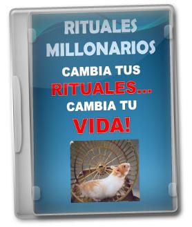 Rituales Millonarios