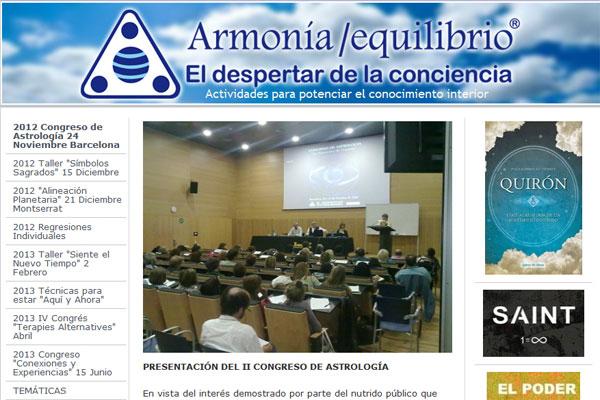 Armonia-Equilibrio-Web