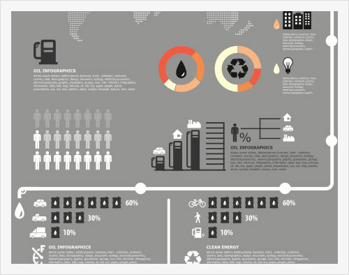 Business-Infographics-Vector