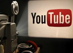 Generacion C  Generacion Youtube