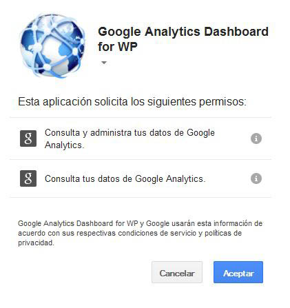 Google-Analytics-Dashboard-WP-3