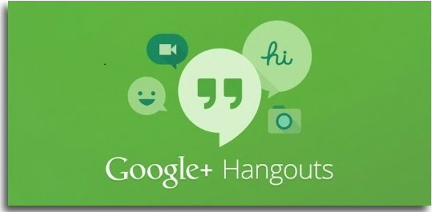 Google-plus-Handgouts