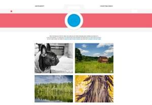 Gratisography - banco imagenes gratis