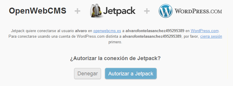 JetPack-plugin-wp