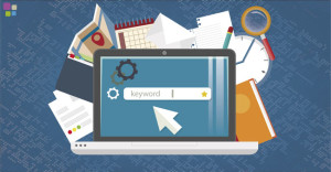 Keywords Google