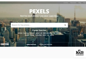 banco imagenes gratis Pexels