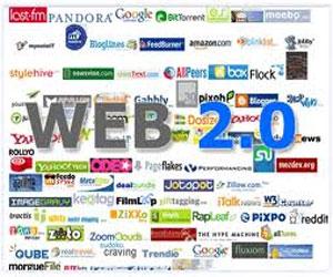 Redes Sociales 2.0
