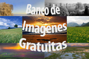 banco imagenes gratis