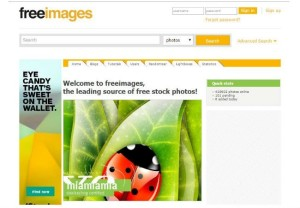 free-images | banco imagenes gratis