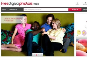 freedigitalphotos - banco imagenes gratis