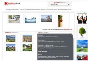 freephotosbanc - banco imagenes gratis
