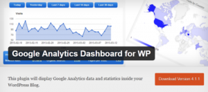 google-analytics-dashboard-wp-plugin