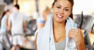 guia ejercicio cuerpo perfecto