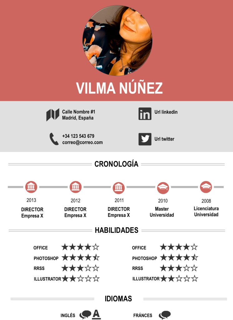 infografia-infografica