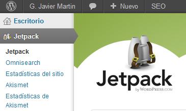 jetpack-actv