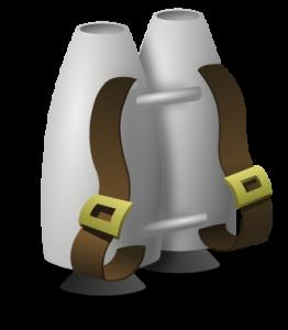 jetpack-logo-20