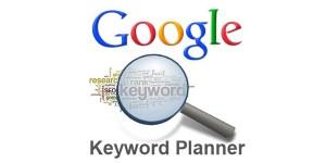 planificador-de-palabras-clave-adwords