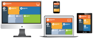 responsive-devices-web