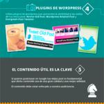 10 Mejores infografías SEO del Verano de 2014 – #Infografia #Marketing #Digital