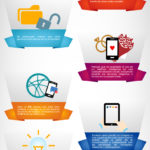 10 hábitos de la Generación Z #infografia #infographic #marketing