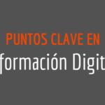 10 puntos clave en Transformación Digital #infografia @andresmacariog
