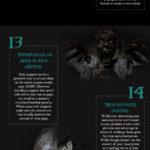 25 técnicas Black Hat SEO que matan tu web #infografia #infographic #seo