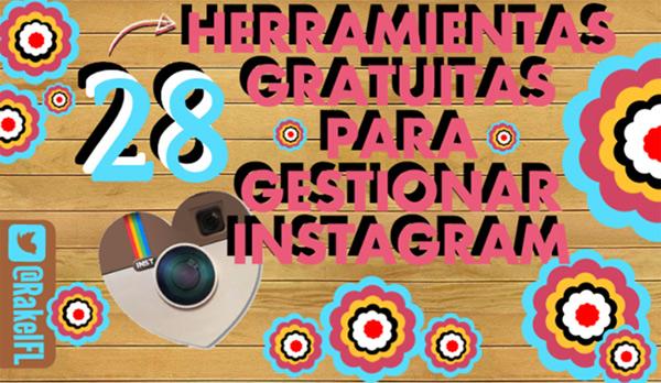 28-herramientas-instagram