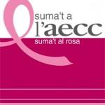 Retransmision OnLine Evento AECC ¿Quieres dar 360º al cáncer de mama? desde ICO
