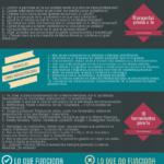 56 datos interesantes sobre Marca Personal #infografia #infographic #marketing – #Infografia #Marketing #Digital