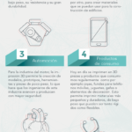 6 sectores que la impresión 3D ha revolucionado #infografia #tech