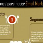 ¿Cómo Será El e-Mail Marketing En El Futuro? – #Infografía