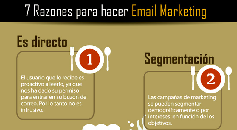 7-razones-email-marketing-3
