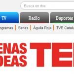 Buenas Ideas TED – Escuelas en la Nube