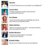Crear Marca Personal – Importancia y consejos a tener en cuenta por 12 Expertos – #Infografia #Marketing #Digital