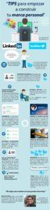 Infografia - Feedly – Goodbye information overload