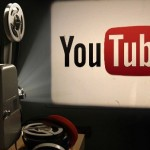 Generación C: La Generación YouTube #Infografía