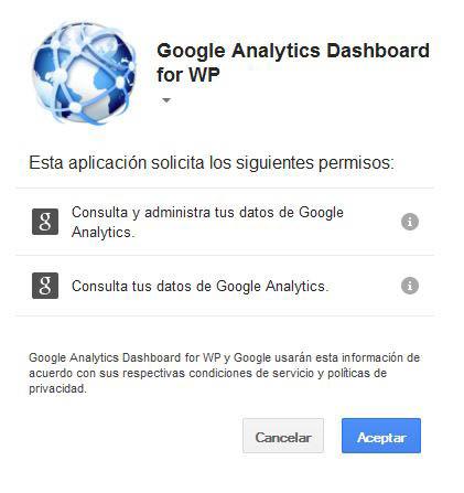 Google-Analytics-Dashboard-WP-3