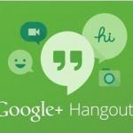Hangout Ahora Permite Hacer Llamadas De Teléfono