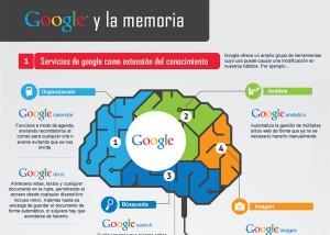 Google-y-la-memoria-1