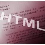 8 Editores HTML OnLine Para Principantes y Profesionales