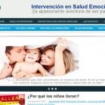 Kash-Lumn Family Care Web-Blog Servicio Psicologico Domiciliario Salun Emocional