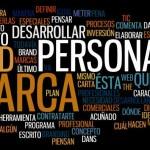 Guía Para Crear Tu Marca Personal En Internet #Infografía