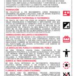 Qué es Propaganda #infografia #infographic #marketing