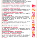 Qué es un Freelance #infografia #infographic