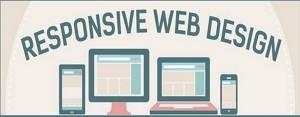 Responsive-Web-Design-4