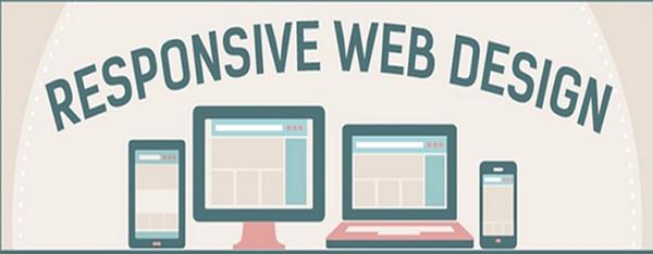 Responsive design ¿una simple moda o la gran esperanza del diseño web?