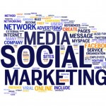 21 Maneras de Dominar el Social Media Marketing