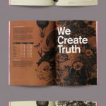 Socio Design | Design Work Life – #Infografia #Marketing #Digital