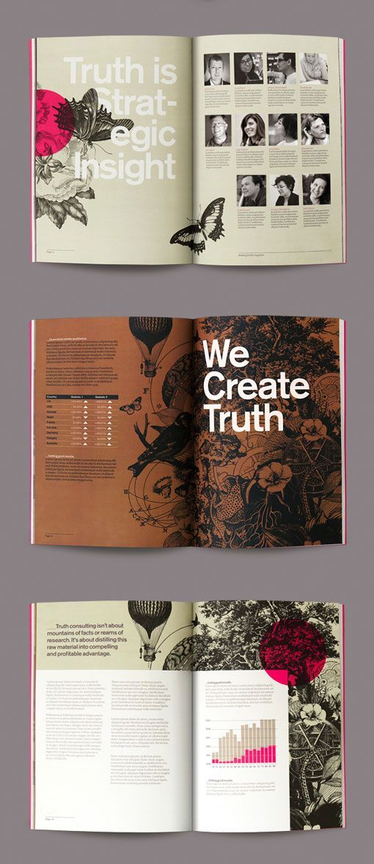 Infografia - Socio Design | Design Work Life