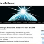 Thutam Guillamot Web-Blog-2012
